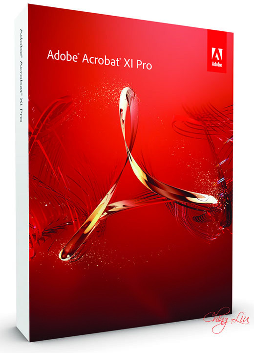 crack adobe acrobat